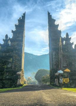 bali indonesia long term visa five years sandiaga uno investor 600 1   Mala Tours