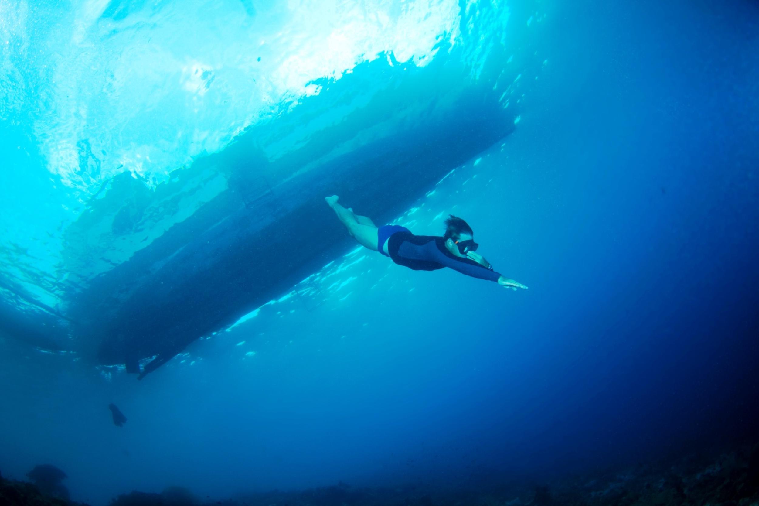 freediving Alor (1) 1