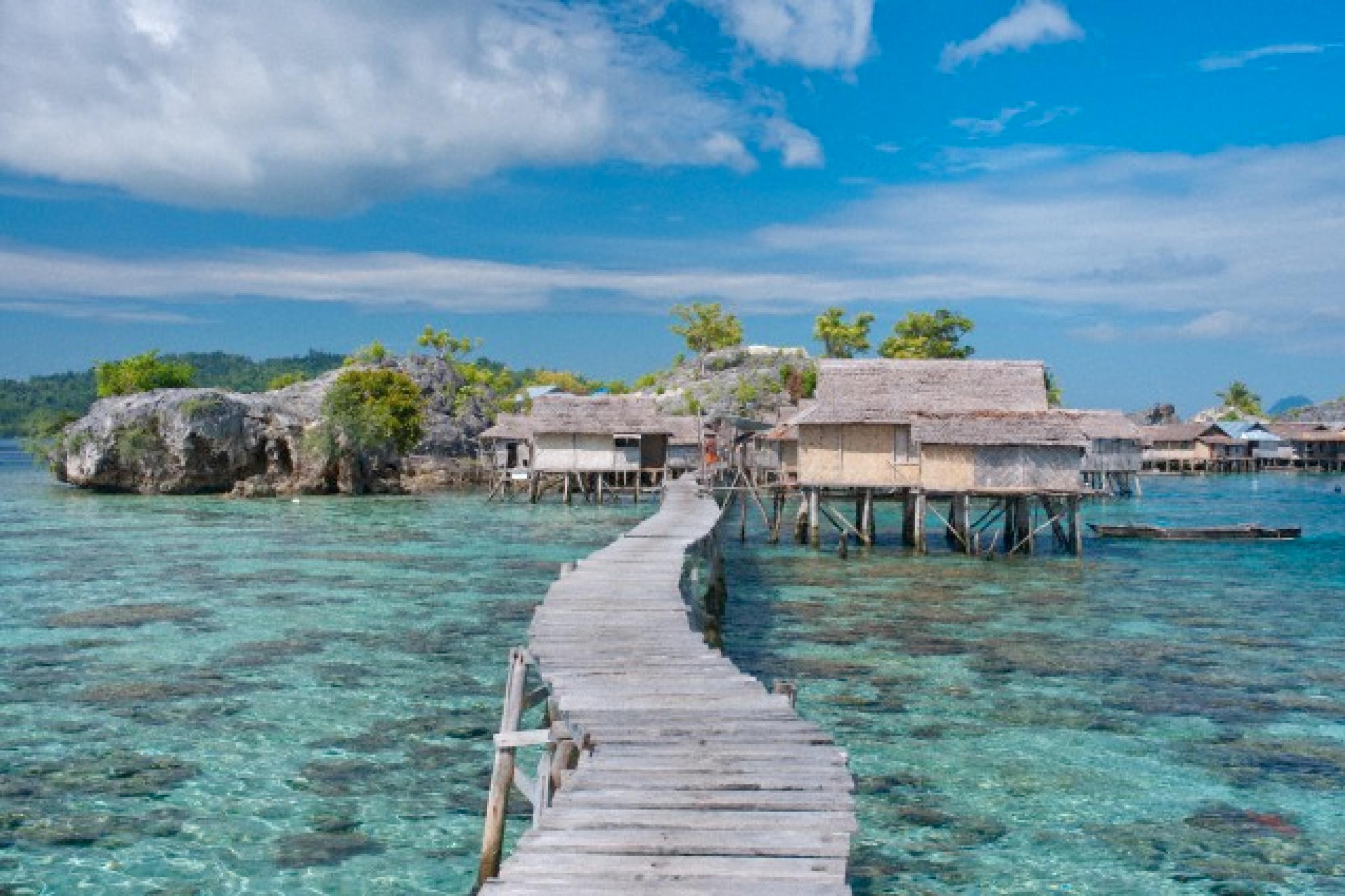 togean_island 1