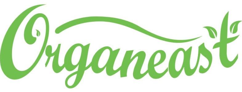 logo organeast | Mala Tours